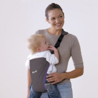 Carry Me! Hip Carrier