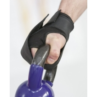 Elastic Tube Grip Support Junior and Adult